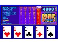 Casino News